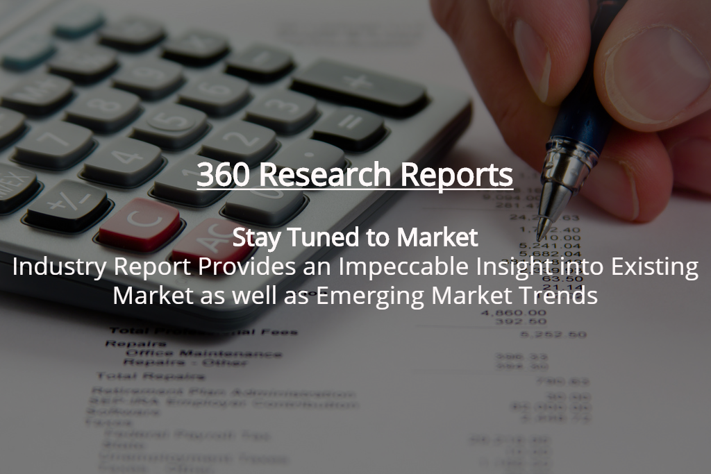 Insight Engines Market in 360MarketUpdates.com